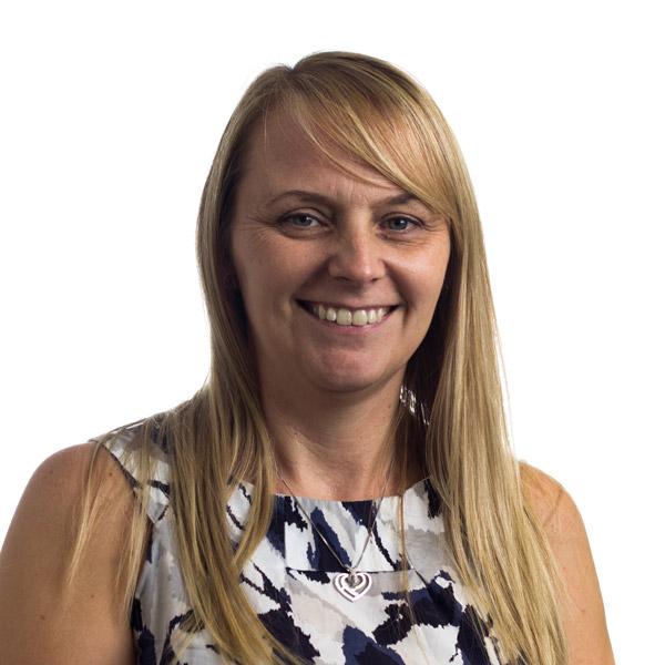 Lisa Kaye